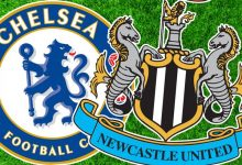 Photo of Prediksi Premier League: Chelsea vs Newcastle United