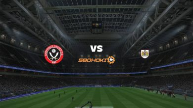 Photo of Live Streaming  Sheffield United vs Bristol City 10 Februari 2021