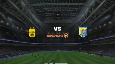 Photo of Live Streaming  Aris vs Panetolikos 14 Februari 2021