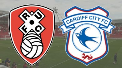 Photo of Prediksi: Rotherham United vs Cardiff City