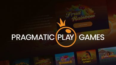 Photo of Cari Link Pragmatic Play? Daftar dan Main Lewat Agen Pragmatic Resmi