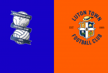 Photo of Prediksi EFL hampionship: Birmingham vs Luton