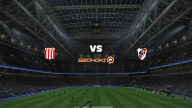 Photo of Live Streaming  Estudiantes de La Plata vs River Plate 15 Februari 2021
