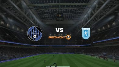 Photo of Live Streaming  Academica Clinceni vs Universitatea Craiova 13 Februari 2021