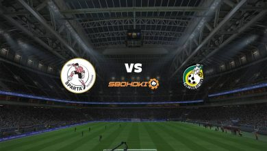 Photo of Live Streaming  Sparta Rotterdam vs Fortuna Sittard 13 Februari 2021