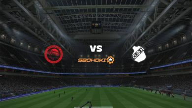 Photo of Live Streaming  Olympiakos vs OFI Crete 7 Februari 2021