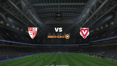 Photo of Live Streaming  FC Sion vs FC Vaduz 28 Februari 2021