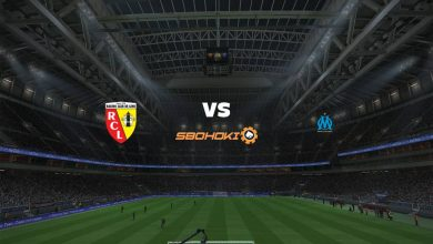 Photo of Live Streaming  Lens vs Marseille 3 Februari 2021