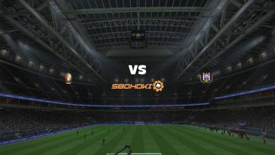 Photo of Live Streaming  Standard Liege vs Anderlecht 28 Februari 2021