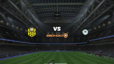 Photo of Live Streaming  Yeni Malatyaspor vs Konyaspor 20 Februari 2021