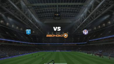 Photo of Live Streaming  AJ Auxerre vs Toulouse 2 Februari 2021