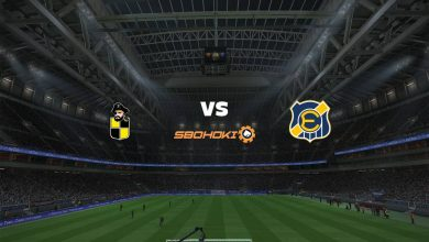 Photo of Live Streaming  Coquimbo Unido vs Everton CD 11 Februari 2021