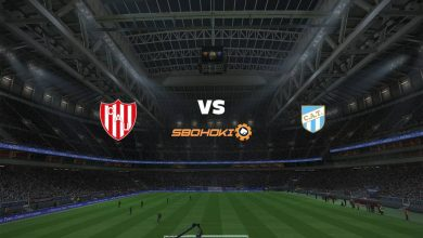 Photo of Live Streaming  Unión (Santa Fe) vs Atlético Tucumán 13 Februari 2021