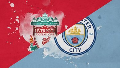 Photo of Preview Liverpool vs Manchester City: Berebut Tahta