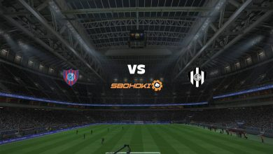 Photo of Live Streaming  San Lorenzo vs Central Córdoba (Santiago del Estero) 28 Februari 2021