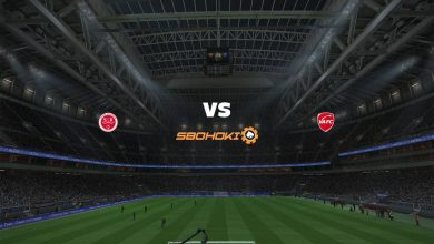 Photo of Live Streaming  Reims vs Valenciennes 9 Februari 2021
