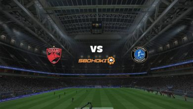 Photo of Live Streaming  Dinamo Bucuresti vs Viitorul Constanta 26 Februari 2021
