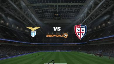 Photo of Live Streaming  Lazio vs Cagliari 7 Februari 2021