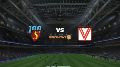 Photo of Live Streaming  Salernitana vs Vicenza 13 Februari 2021