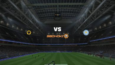 Photo of Live Streaming  Wolverhampton Wanderers vs Leicester City 7 Februari 2021