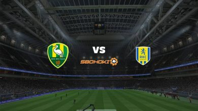 Photo of Live Streaming  ADO Den Haag vs RKC Waalwijk 27 Februari 2021