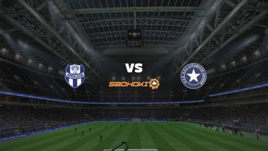Photo of Live Streaming  Apollon Smyrni vs Atromitos 13 Februari 2021