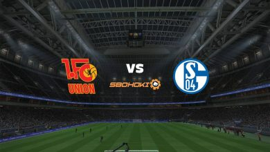 Photo of Live Streaming  FC Union Berlin vs Schalke 04 13 Februari 2021