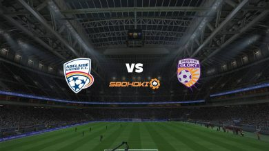 Photo of Live Streaming  Adelaide United vs Perth Glory 5 Februari 2021