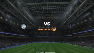 Photo of Live Streaming  Manchester City vs Tottenham Hotspur 13 Februari 2021