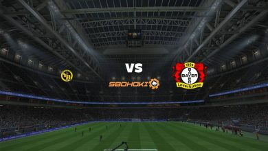 Photo of Live Streaming  Young Boys vs Bayer Leverkusen 18 Februari 2021