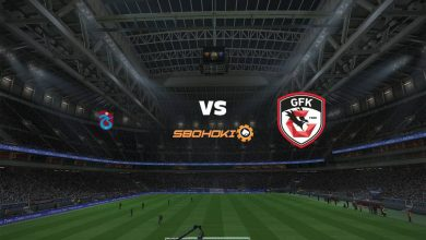 Photo of Live Streaming  Trabzonspor vs Gazisehir Gaziantep 13 Februari 2021