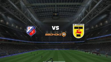 Photo of Live Streaming  Jong FC Utrecht vs SC Cambuur 22 Februari 2021