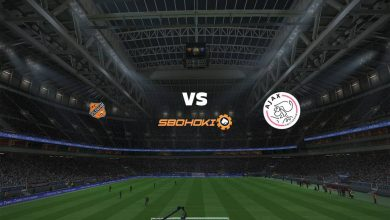 Photo of Live Streaming  FC Volendam vs Jong Ajax 23 Februari 2021