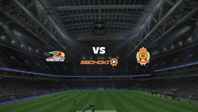Photo of Live Streaming  KV Oostende vs KV Mechelen 27 Februari 2021