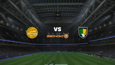 Photo of Live Streaming  Dorados de Sinaloa vs Venados FC 21 Februari 2021