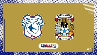 Photo of Prediksi Bola: Cardiff vs Coventry