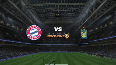 Photo of Live Streaming  Bayern Munich vs Tigres UANL 11 Februari 2021