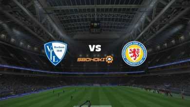 Photo of Live Streaming  VfL Bochum vs TSV Eintracht Braunschweig 14 Februari 2021
