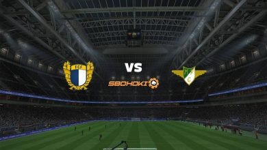 Photo of Live Streaming  FC Famalicao vs Moreirense 4 Februari 2021