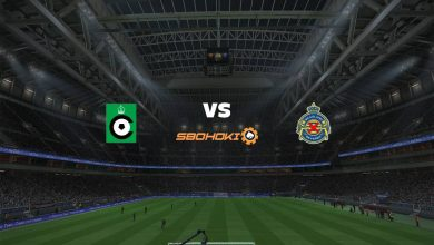 Photo of Live Streaming  Cercle Brugge KSV vs Waasland-Beveren 27 Februari 2021