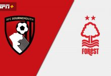 Photo of Prediksi CHAMPIONSHIP Nottingham Forest vs Bournemouth sabtu 13 Februari 2021