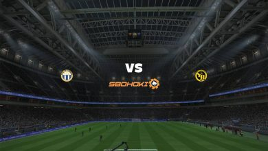 Photo of Live Streaming  FC Zürich vs Young Boys 3 Februari 2021