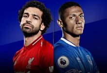 Photo of Prediksi Premier League: Liverpool vs Everton
