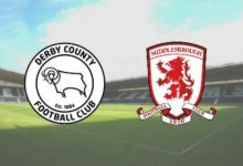 Photo of Prediksi Sepakbola: Derby County vs Middlesbrough