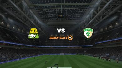 Photo of Live Streaming  Bucaramanga vs La Equidad 9 Februari 2021