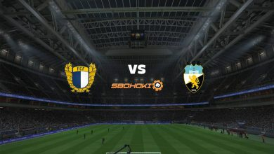 Photo of Live Streaming  FC Famalicao vs SC Farense 27 Februari 2021