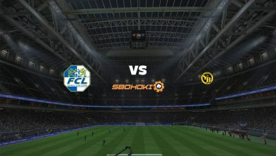 Photo of Live Streaming  FC Luzern vs Young Boys 28 Februari 2021