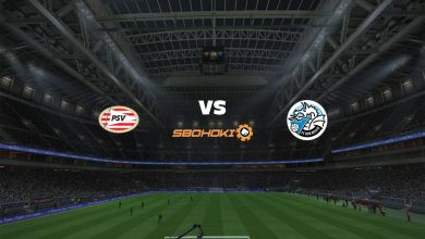Photo of Live Streaming  Jong PSV vs FC Den Bosch 19 Februari 2021