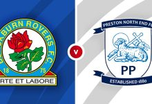Photo of Prediksi Sepak Bola: Blackburn vs Preston
