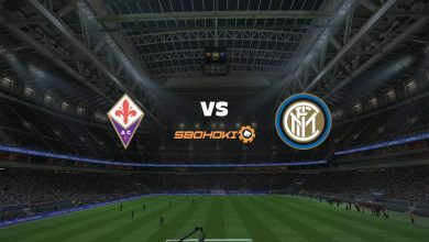 Photo of Live Streaming  Fiorentina vs Inter Milan 5 Februari 2021